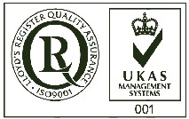 ISO_9001_and_UKAS_Mark_copie